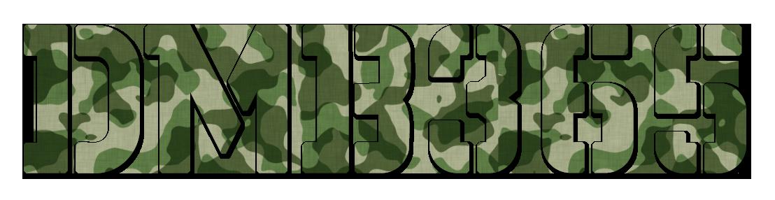 Дмб365